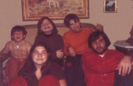 The Amityville Horror Part 2 – The Lutz Family