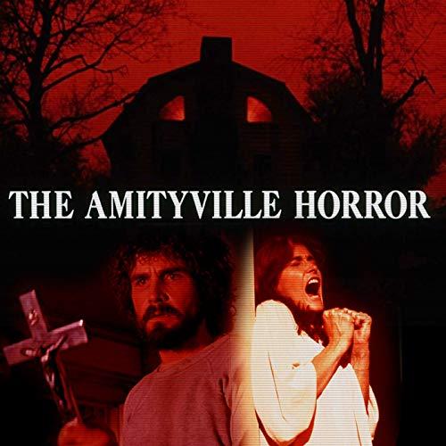 The Amityville Horror – The Movie